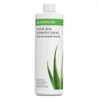 Herbalife Herbal Aloe Konsantre İçecek 473 ml SKT:2022