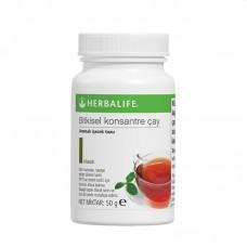Herbalife Klasik Aromalı 50g  Çay SKT:2022