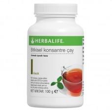 Herbalife Klasik Aromalı 100g  Çay SKT:2022