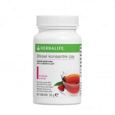 Herbalife Ahududu Aromalı 50g  Çay SKT:2022