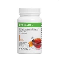 Herbalife Şeftali Aromalı 50g  Çay SKT:2022