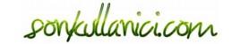 sonkullanici.com Sağlıklı Beslenme ve Kilo Kontrol Ürünleri