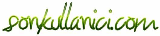 sonkullanici.com